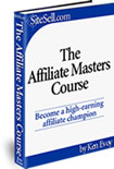 Download The Affiliate Masters Course